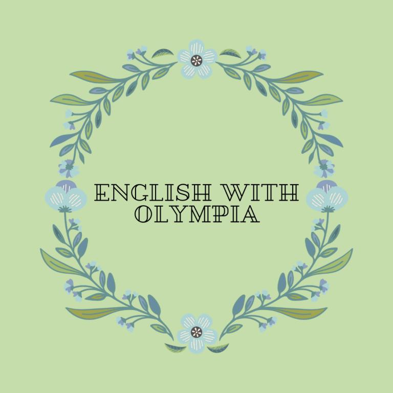 Опреснителен и стандартен курс по английски език през май